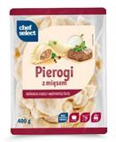 chef select Pierogi z mięsem