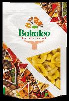 Bakaleo Chipsy bananowe