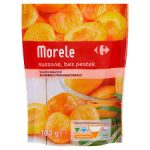 Carrefour Morele suszone bez pestek