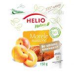 Helio - Morele suszone