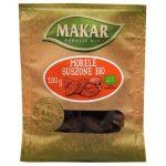 Makar - Morele suszone Bio