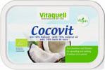 Margaryna kokosowa Cocovit Vitaquell BIO