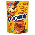 Puchatek - Napój kakaowy instant