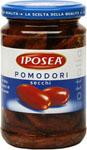 Pomidory suszone w oleju Iposea