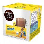 NESCAFÉ Dolce Gusto Nesquik Kakao w kapsułkach 16 szt.