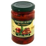 ANTICO Casale Pomidory suszone z kaparami