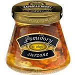KOWALEWSKI Pomidory suszone w oleju