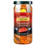 Melissa Primo Gusto - Pomidory suszone w oleju