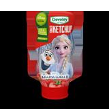 Disney Tomato Ketchup