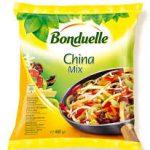 BONDUELLE Mieszanka warzywna chińska