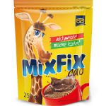 KRUGER Mix Fix Cao Napój kakaowy instant