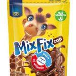 KRUGER MixFix Cao Napój kakaowy instant 150 g