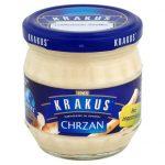 Krakus - Chrzan
