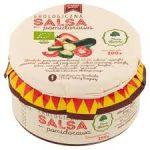 Dary Natury Ekologiczna salsa pomidorowa