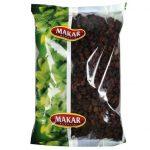 Makar - Rodzynki sułtańskie