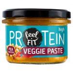 Feel Fit - Protein pasta warzywna z wędzoną papryką