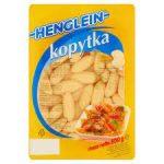 HENGLEIN Kopytk