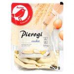 Auchan Pierogi ruskie