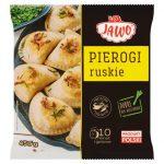 Jawo Pierogi ruskie produkt