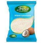 FRESCO Wiórki kokosowe