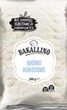 Bakalino (Biedronka) Wiórki kokosowe