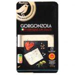 Auchan - Ser Gorgonzola