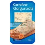 Carrefour Ser Gorgonzola