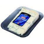 Ser Gorgonzola Dolce Fresh Pack