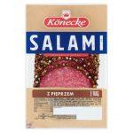 Konecke - Salami z pieprzem