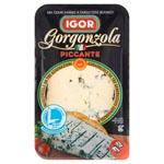 IGOR Ser Gorgonzola Piccante