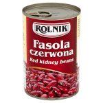 Rolnik Fasola czerwona