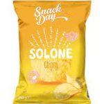 Snack Day solone (Lidl)